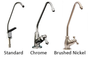 on decors cavies leaks faucet wall kitchen picture parts the repair to faucets how water